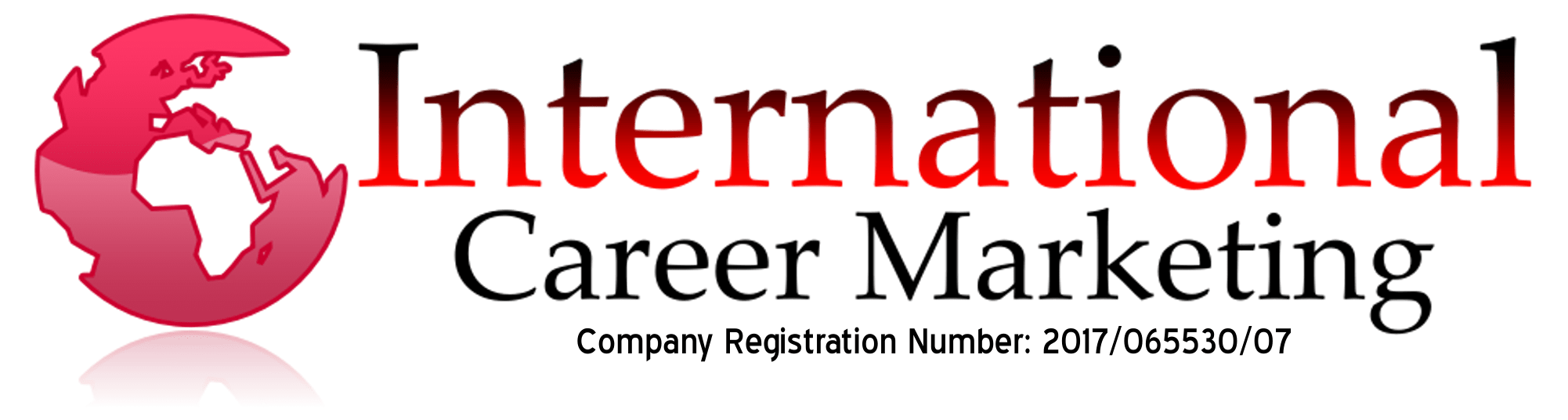 International Career Marketing